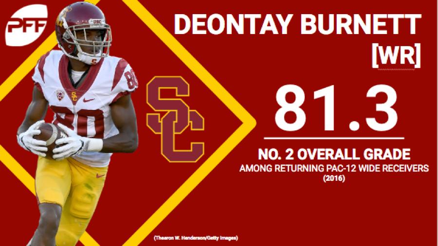 USC-WR-Deontay-Burnett.png