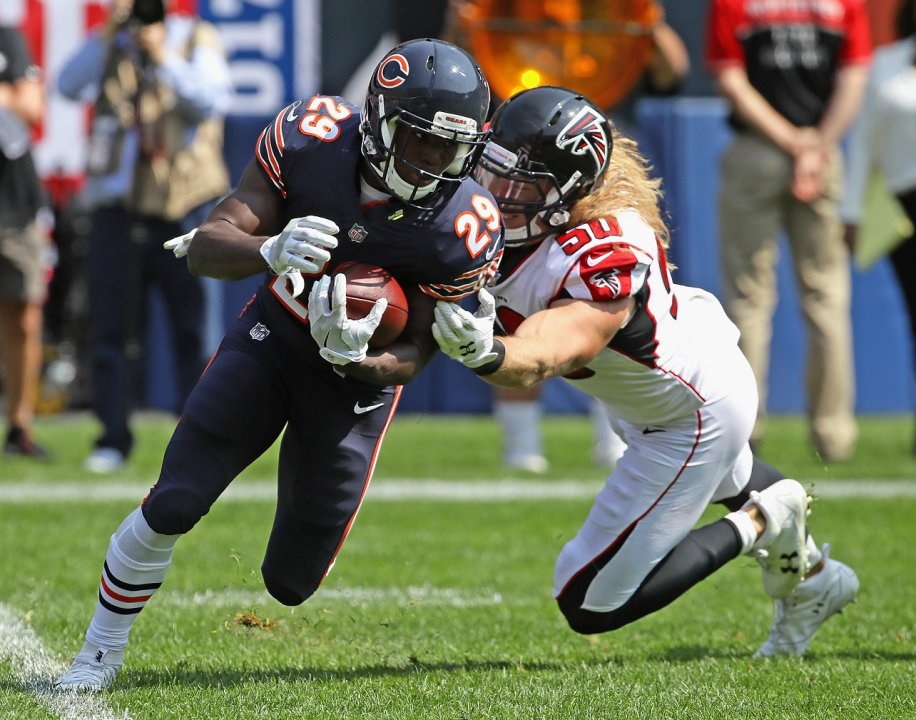 c3e445096 Week 5 Fantasy football waiver wire claims to make