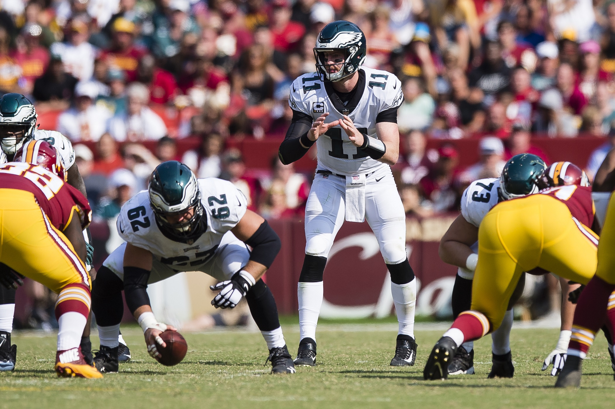 ... city chiefs nike name number logo long 33d17 a1c27  netherlands nfl  week 2 preview eagles at chiefs offensive tackle mitchell schwartz 71 of  the kansas 98e7783a0