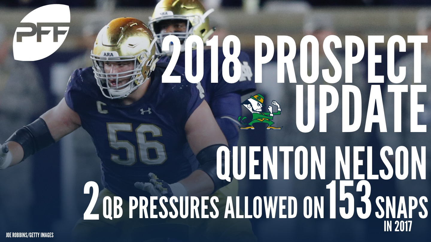 https://media.pff.com/2017/10/1705-Quenton-Nelson.jpg