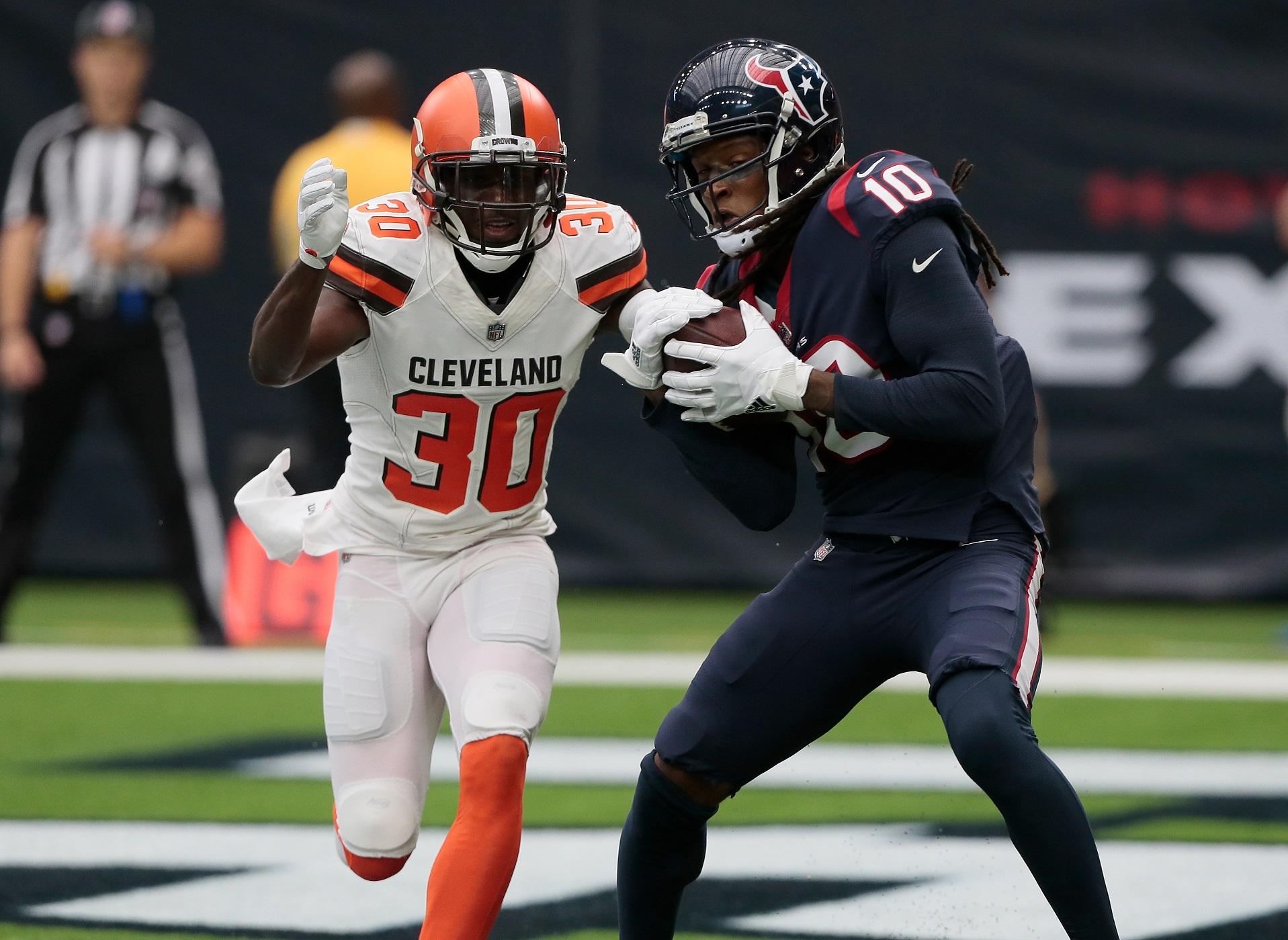 Kevin Zeitler Cleveland Browns RG NFL and PFF stats