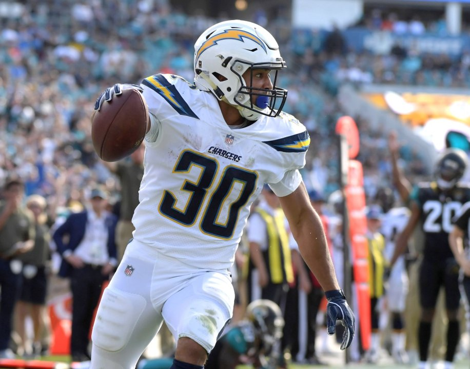Week 6 Fantasy football sleepers: Potential breakouts based on the numbers   Fantasy Football News, Rankings and Projections   Pro Football Focus