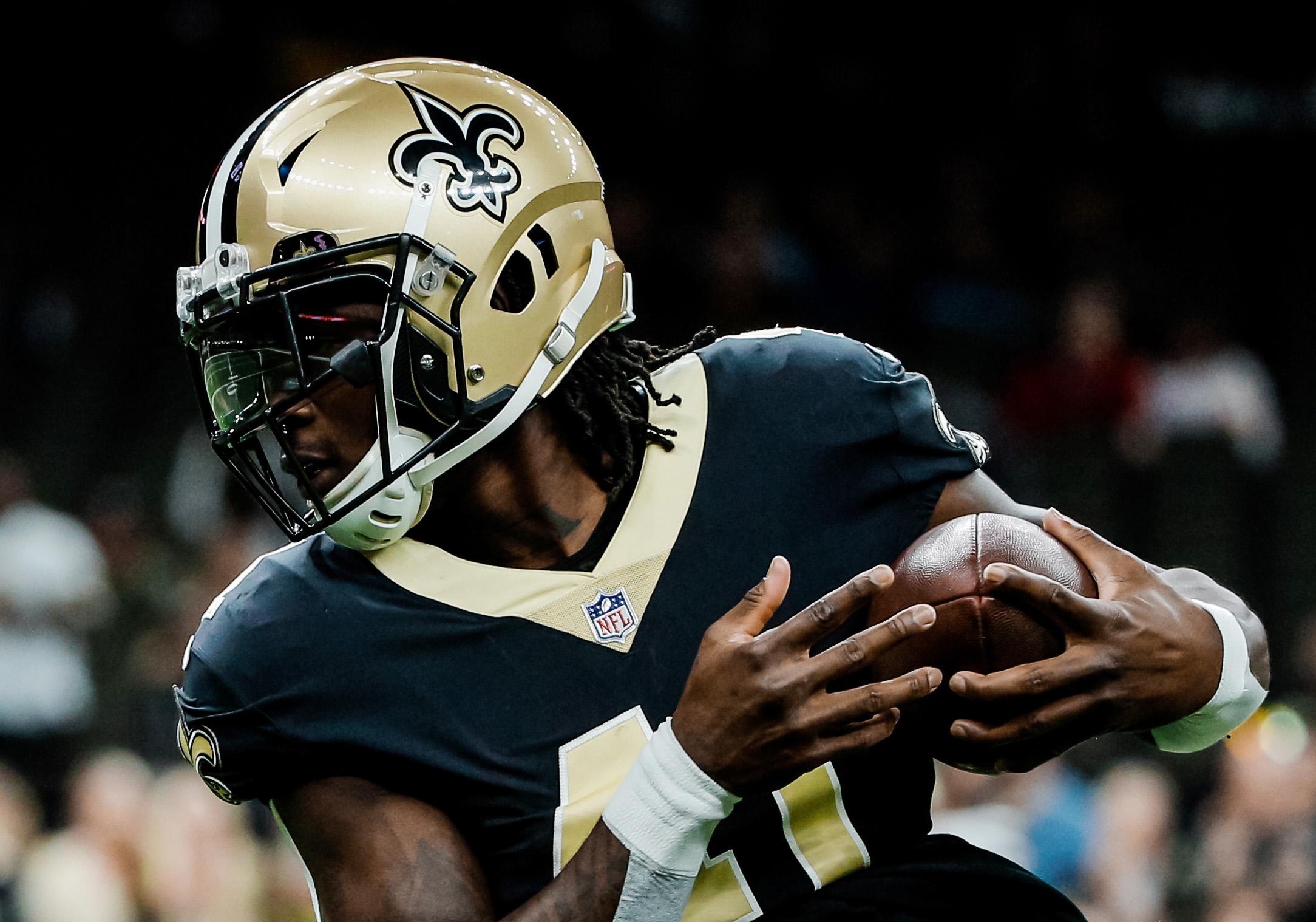 2017 NFL rookie rankings through Week 12   NFL Analysis ...
