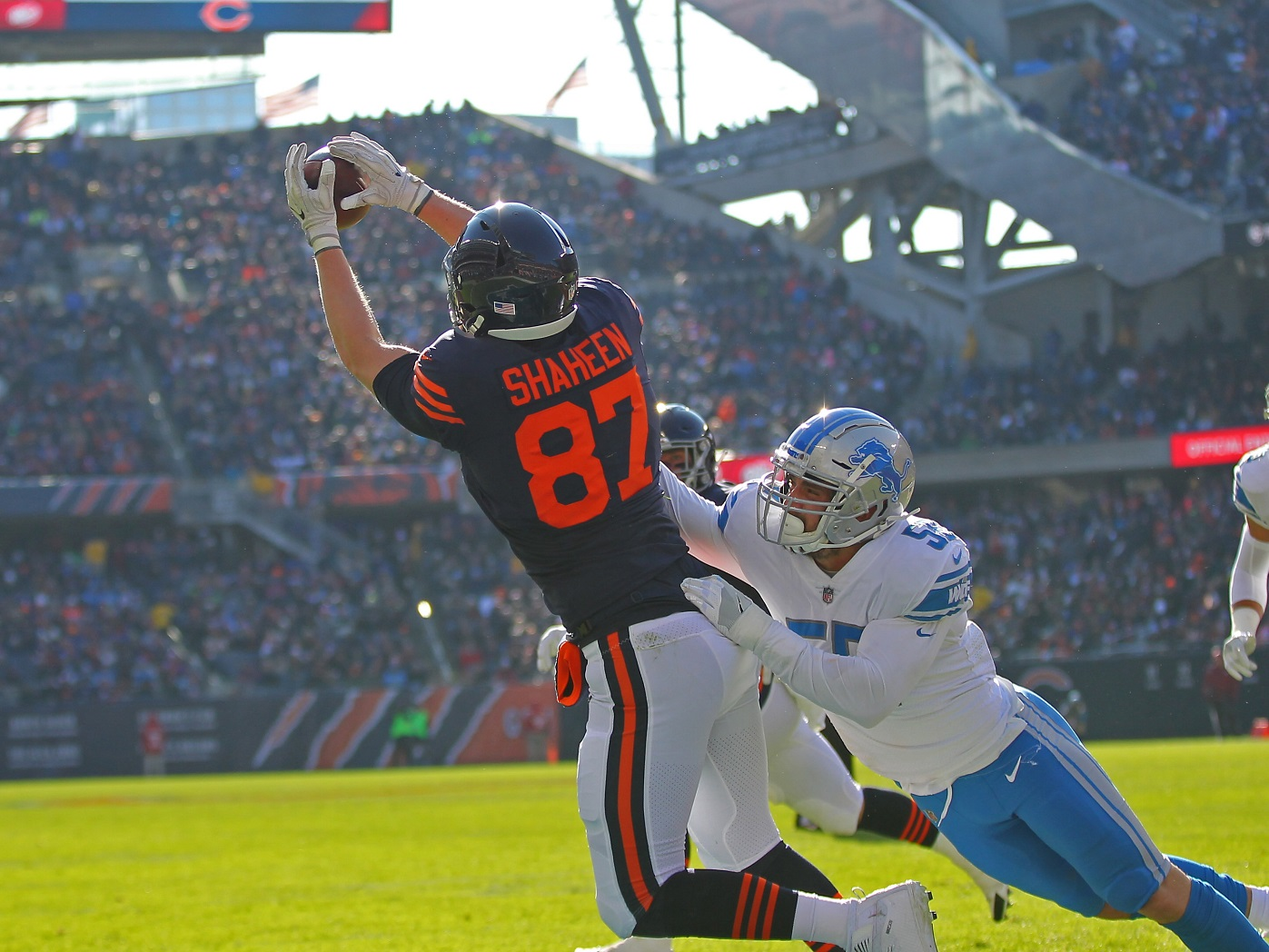 Week 15 waiver-wire pickups and fantasy targets