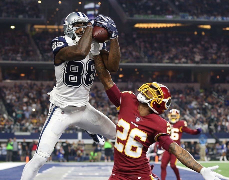 634861833 Refocused  Dallas Cowboys 38