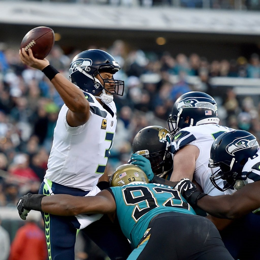 Comprehensive National Football League news scores standings fantasy games rumors and more