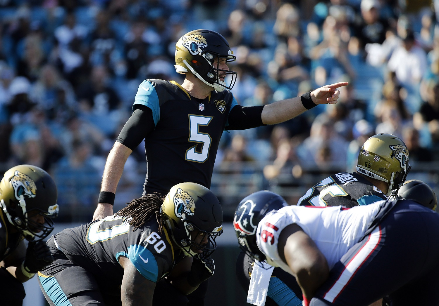 Podcast Week 3 Matchup Upgrades Downgrades And Dfs Plays Daily