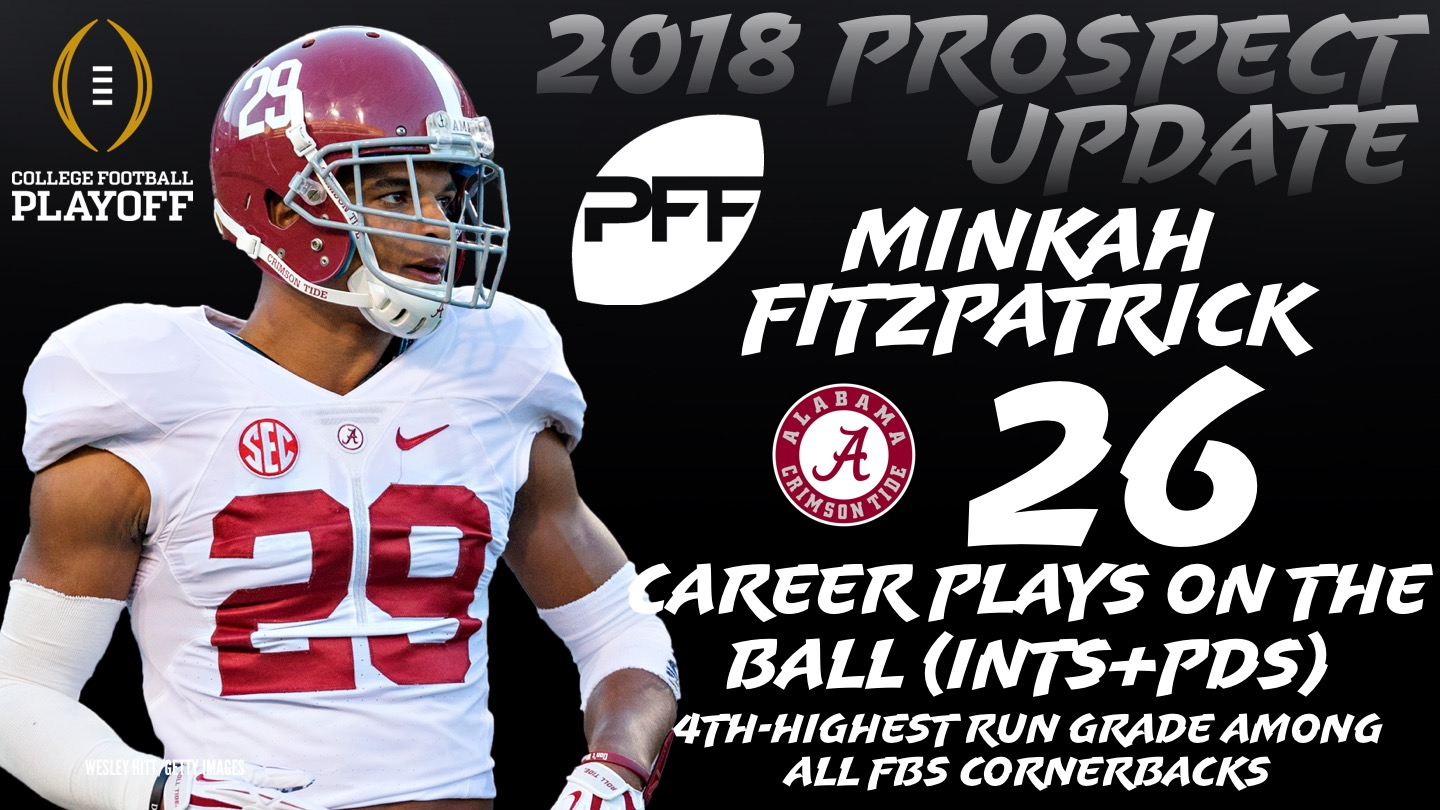 https://media.pff.com/2018/01/1718-Minkah-Fitzpatrick.jpg
