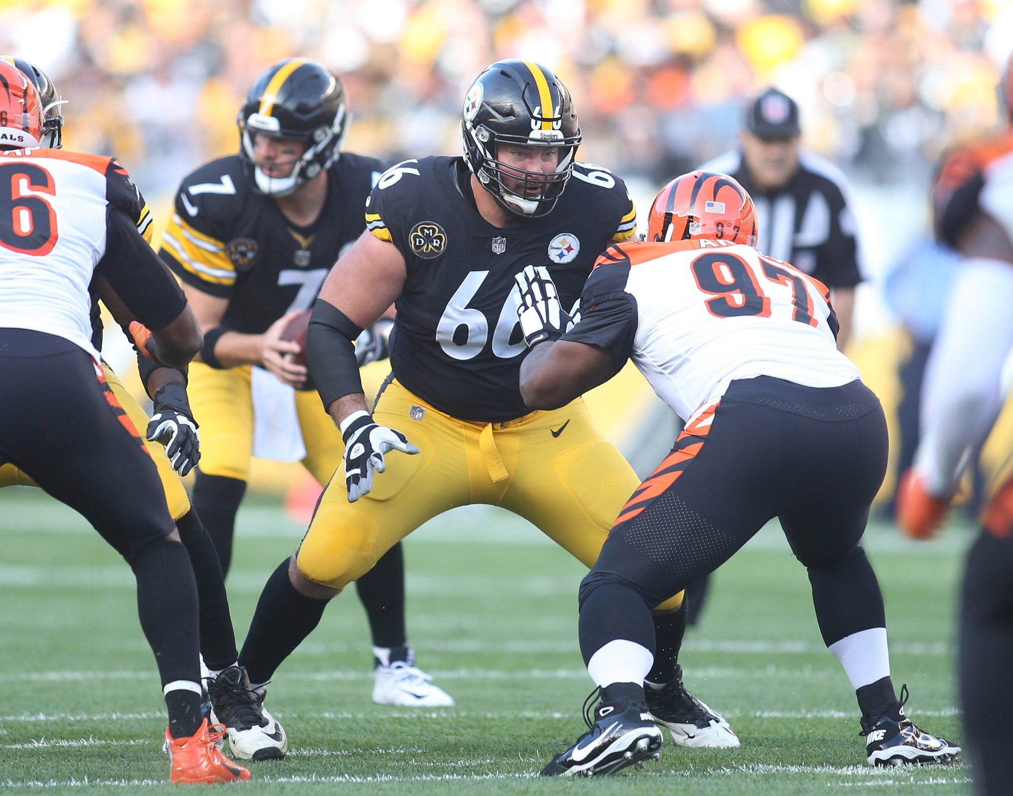 Image result for david decastro 2018