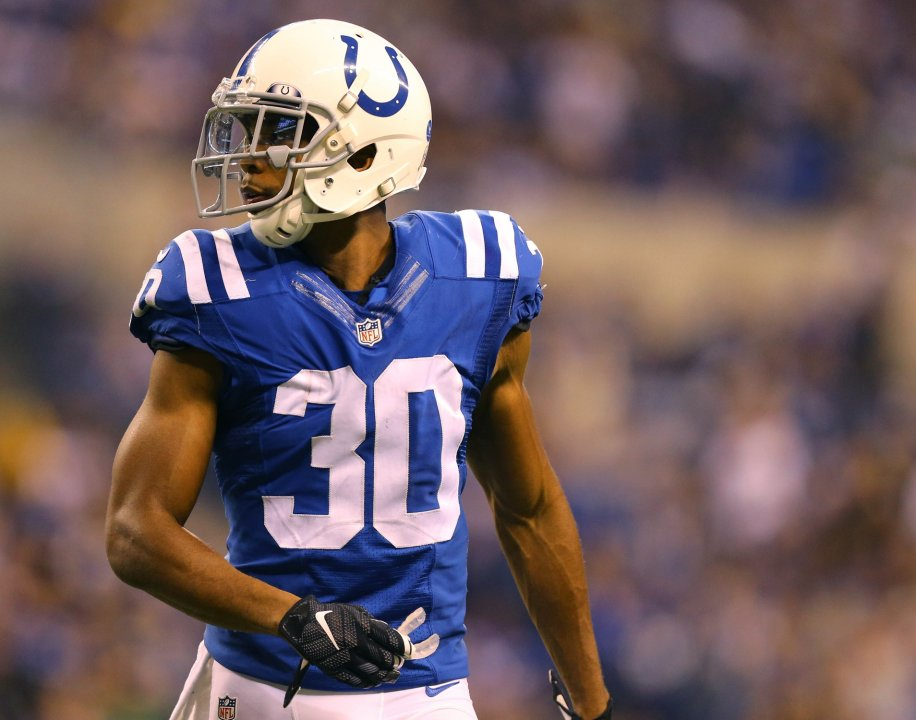 245ca62220a 2018 Free Agency Preview  Indianapolis Colts