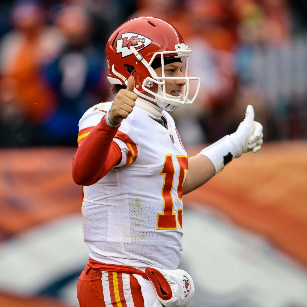 Fantasy football tiers rankings for 2019, all positions