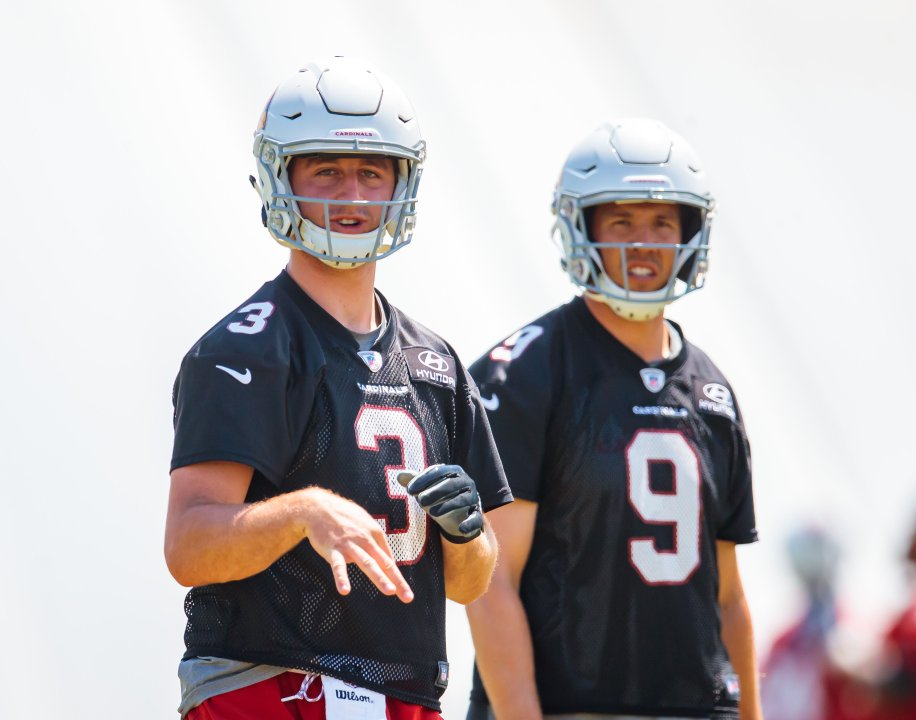 PFF Training Camp Preview  Arizona Cardinals  c3e65772d