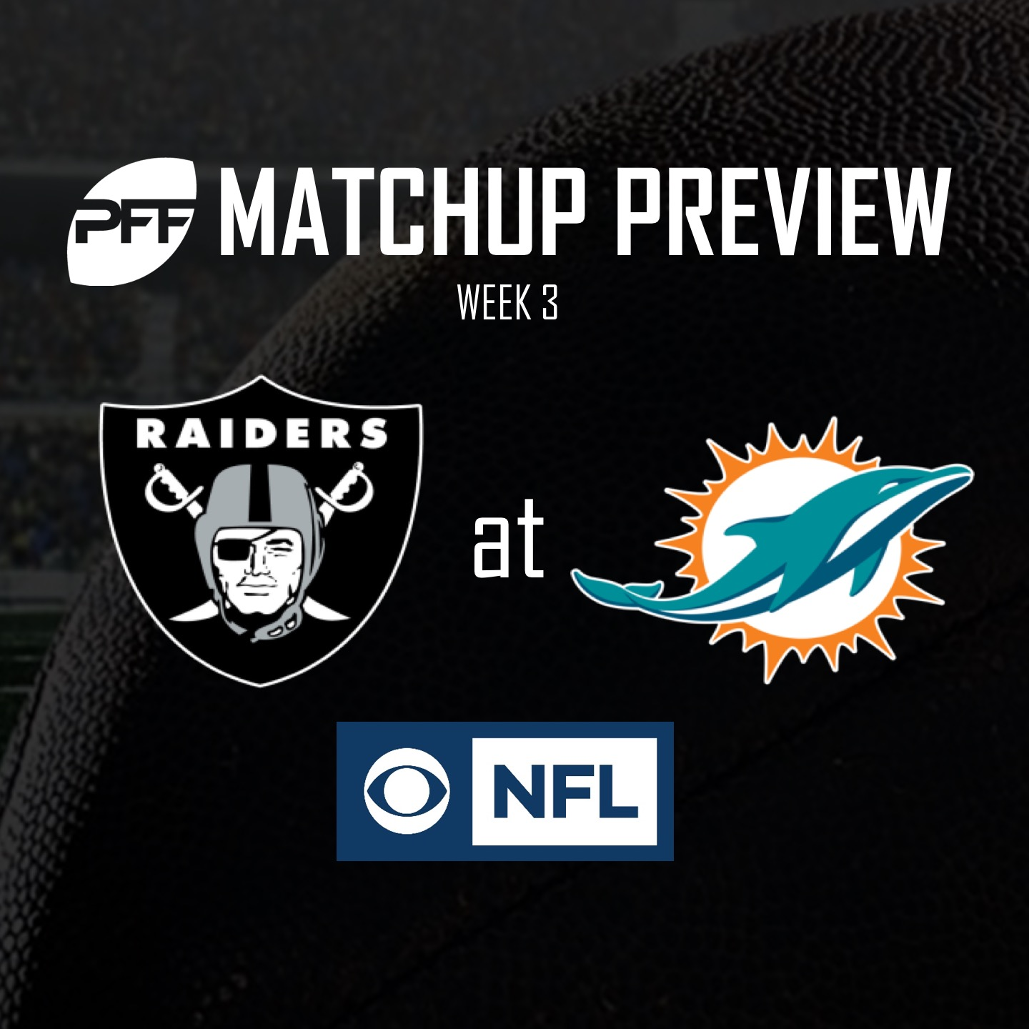 Trick plays help unbeaten Dolphins beat Raiders