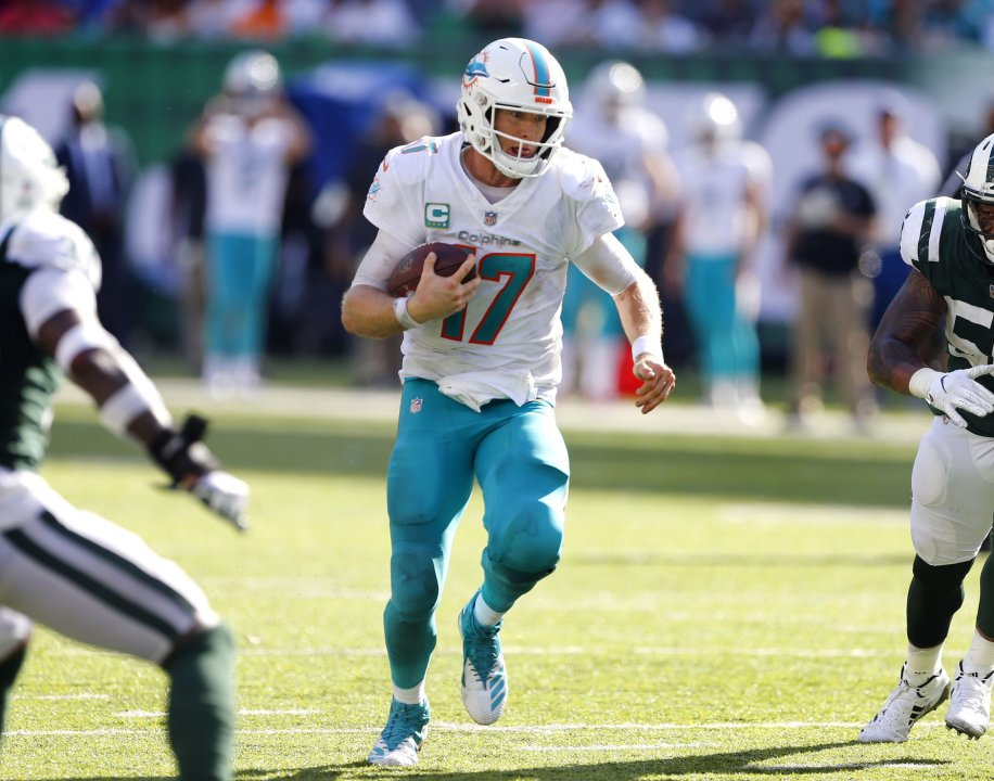 refocused nfl week 2 miami dolphins 20 new york jets 12 nfl