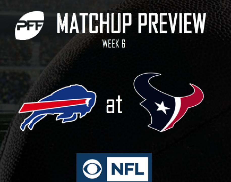 NFL Week 6 CBS Buffalo Bills   Houston Texans Preview  a7d1443d19b3