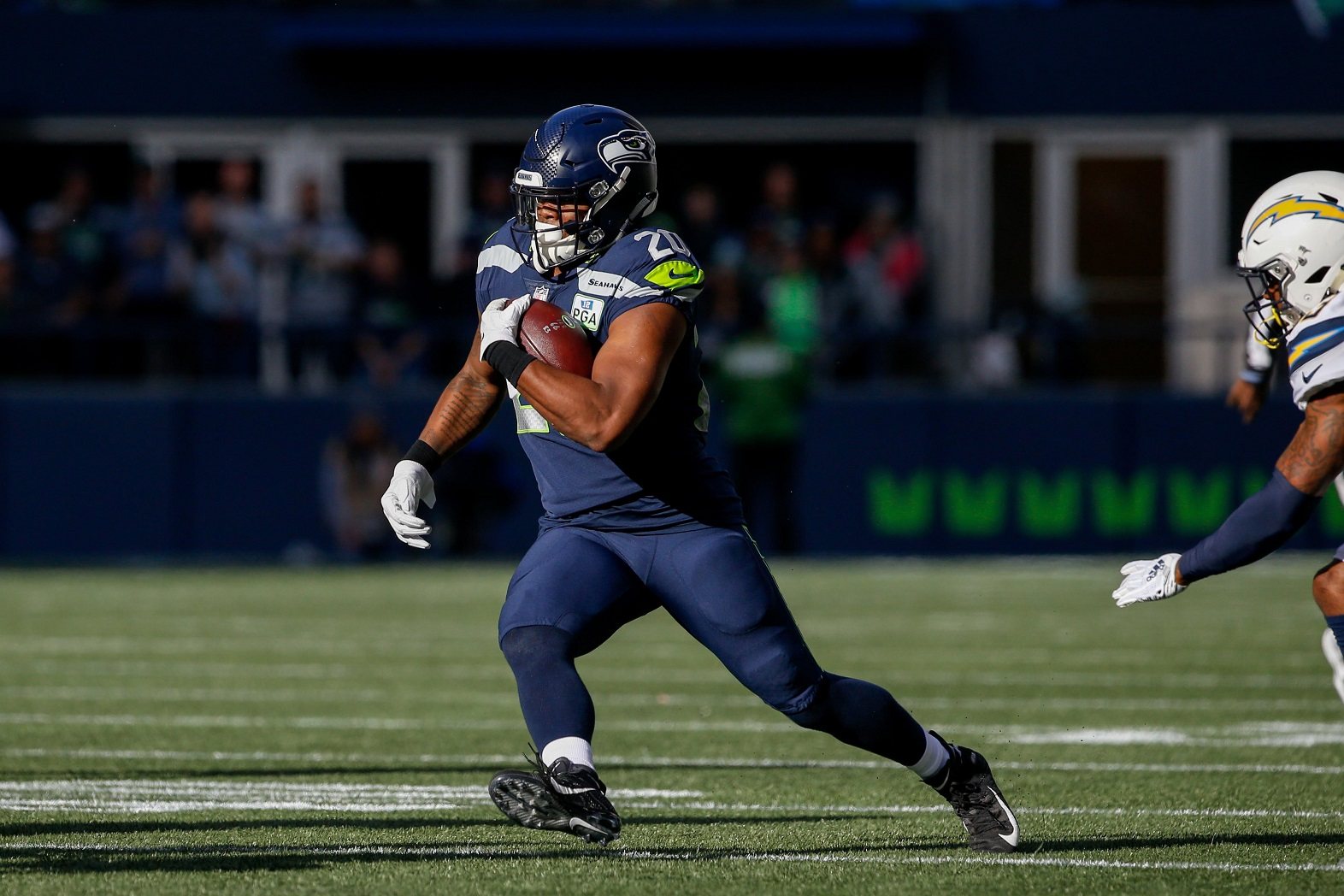 Week 11 Fantasy Football Sleepers Potential Breakouts Based On The