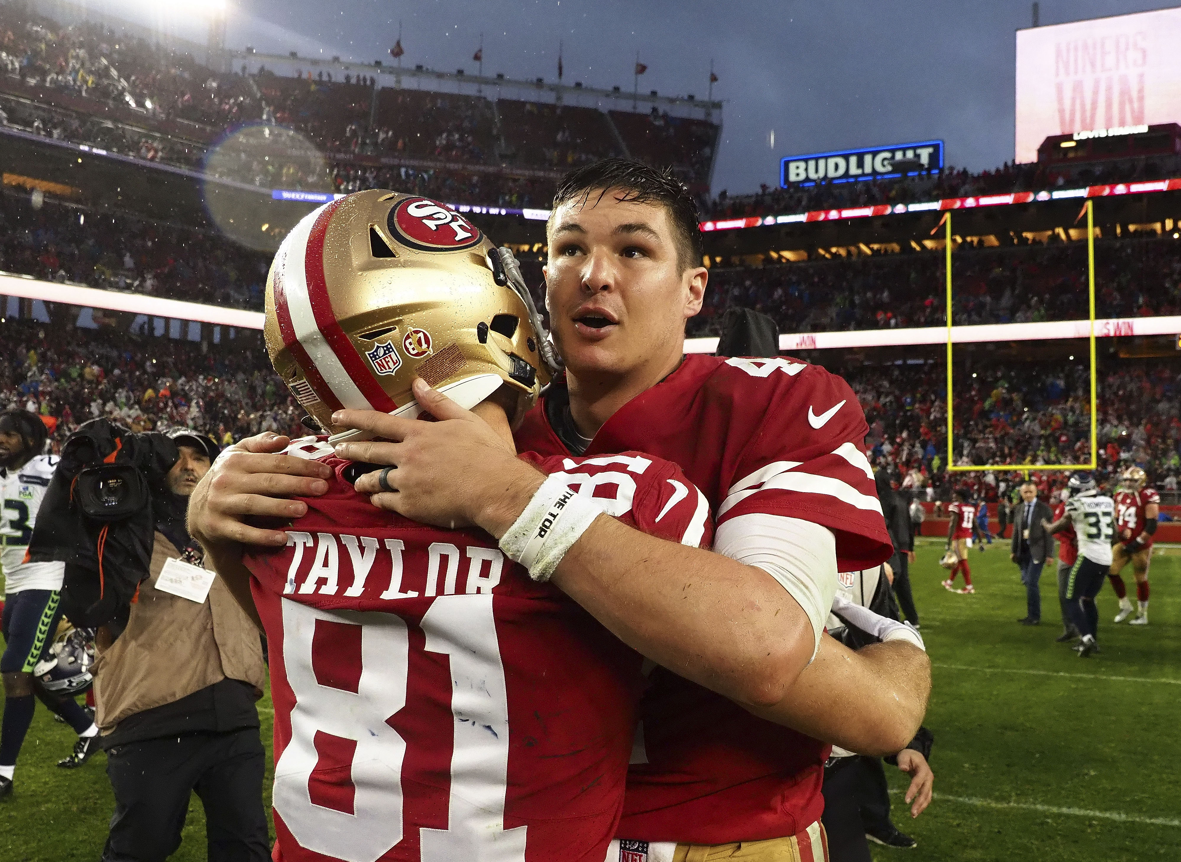 ReFocused, NFL Week 15: All game recaps and analysis