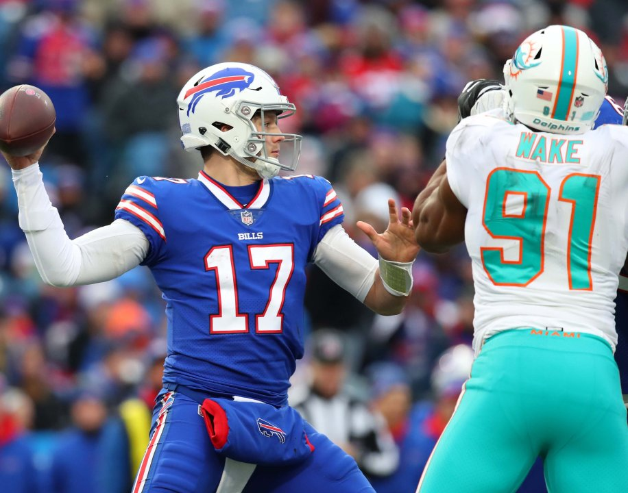 refocused nfl week 17 buffalo bills 42 miami dolphins 17 nfl