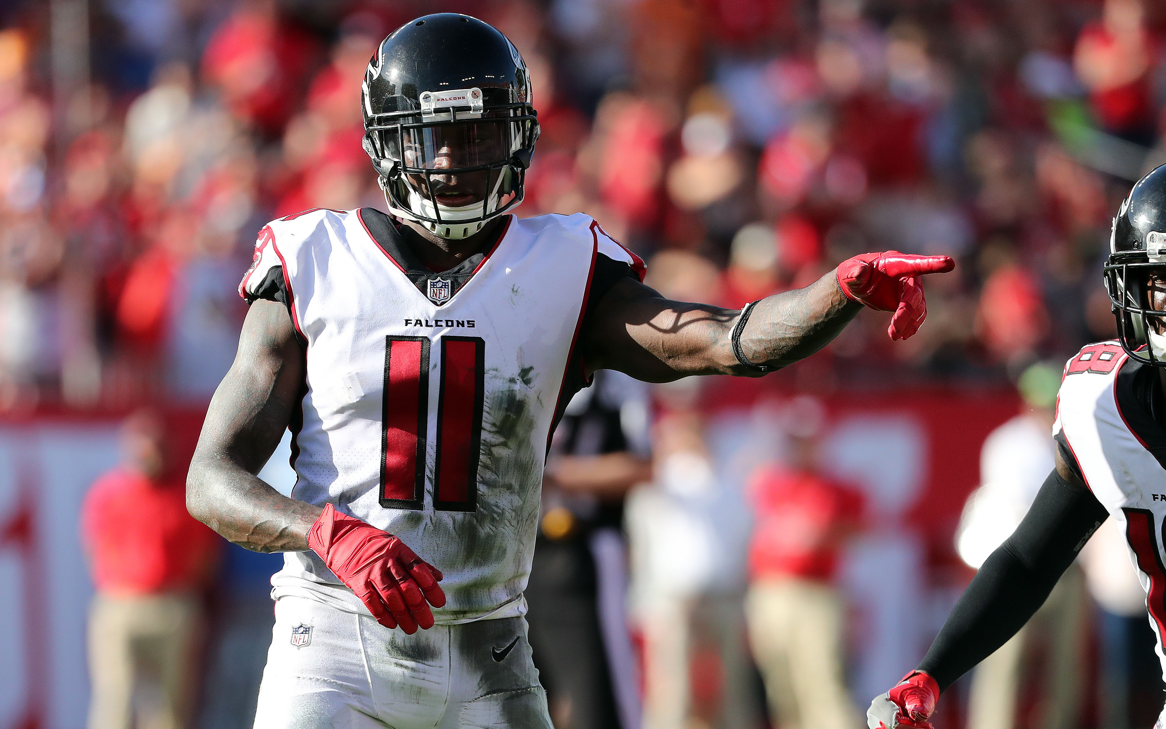 Year-to-year repeatability among the top fantasy wide receivers