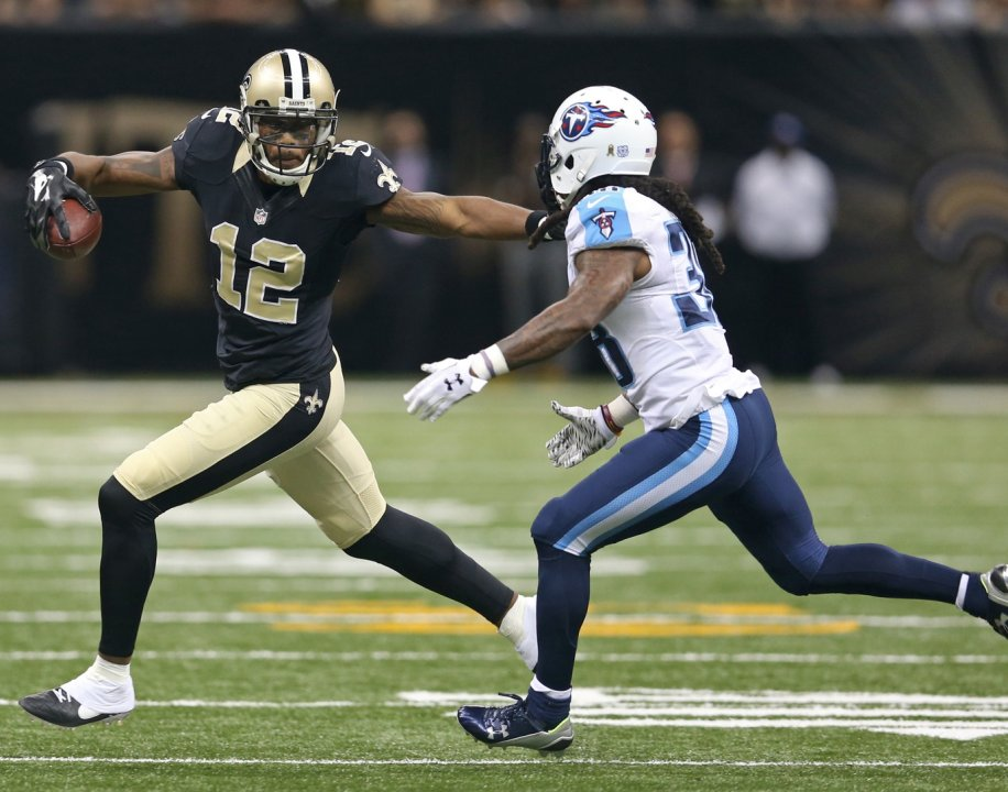Top-10 NFL compensatory picks in the PFF era | NFL News, Rankings and Statistics | PFF