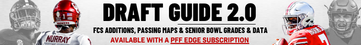 Draft-guide-banner.png