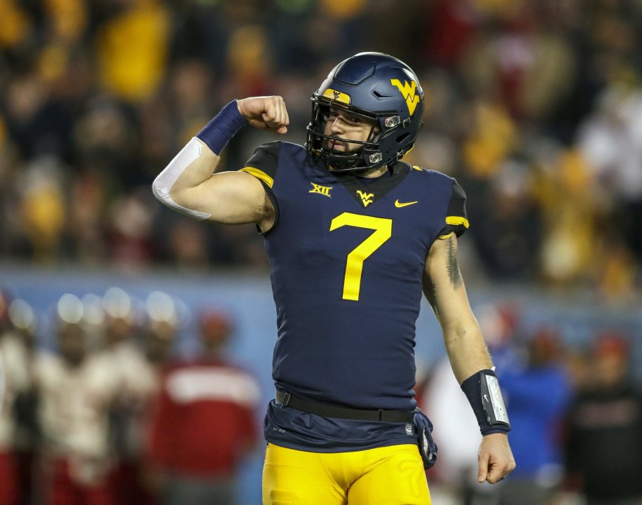Image result for will grier