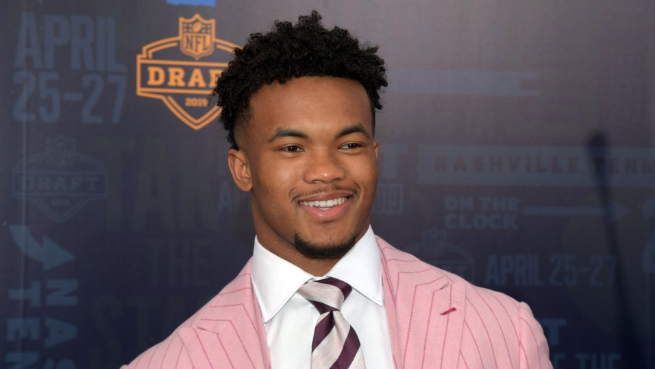 new arrive designer fashion new arrive PFF's live analysis of the 2019 NFL Draft   College Football ...
