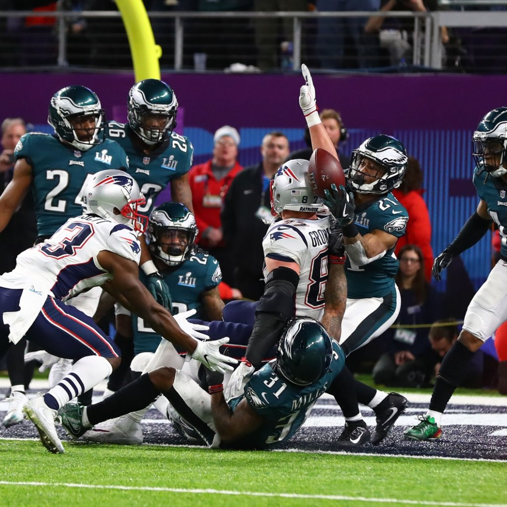 PFF Data Study: Coverage vs  Pass Rush   NFL News, Rankings and