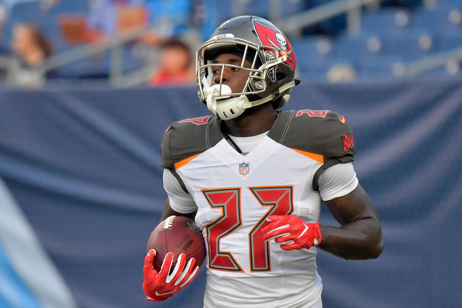 Deep running backs to stash in dynasty fantasy leagues