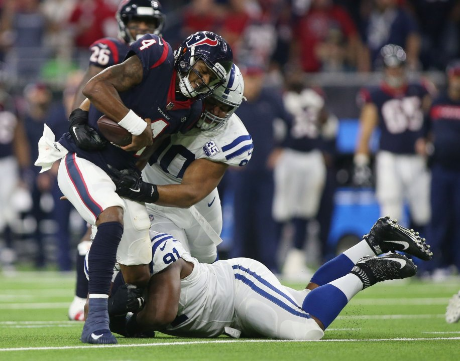 cf88b3e36e7 Relying on rookie offensive linemen to come in and start right away is  often a fool's errand. Some of the best offensive linemen in the PFF era  have been ...