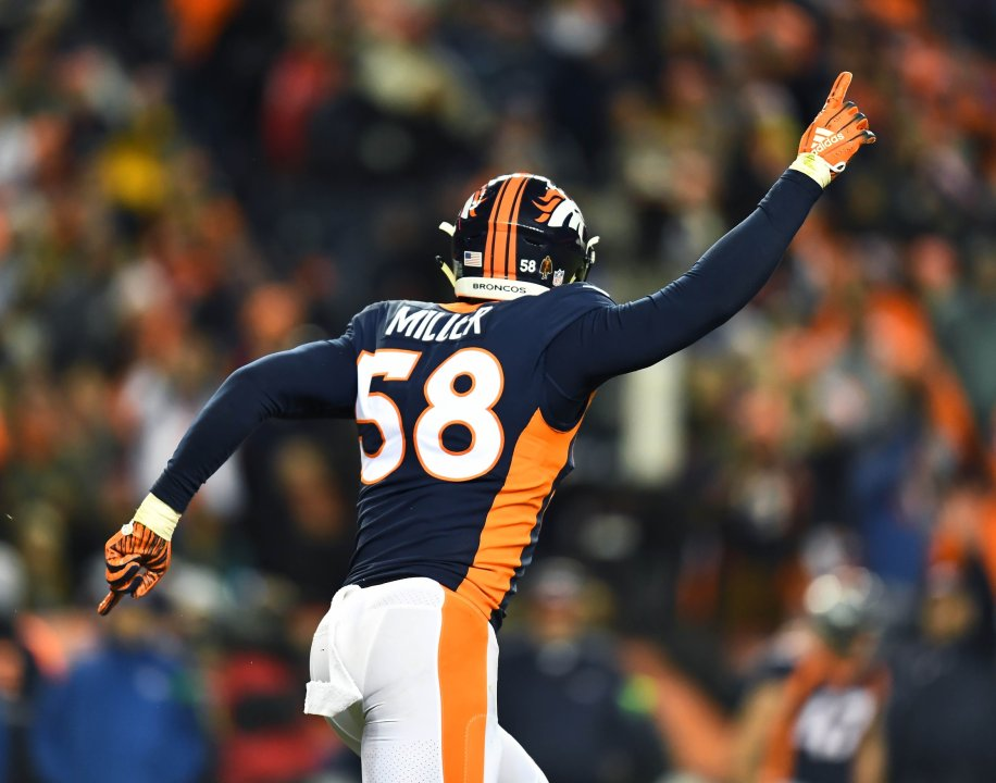 cf8a714b PFF50: The NFL's 50 best players entering the 2019 season ...