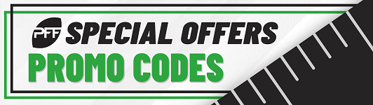 pff edge and elite promo codes