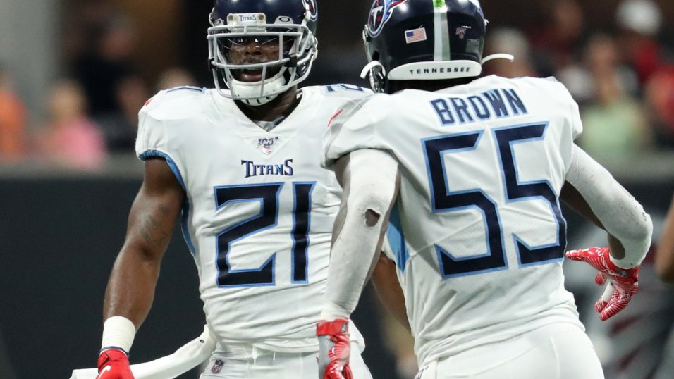 The Best Dsts To Stream In Fantasy In Week 7 Fantasy Football News Rankings And Projections Pff