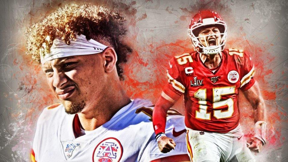 The statistical case for paying a star quarterbacks: Dak Prescott, Patrick Mahomes, Deshaun Watson and more | NFL News, Rankings and Statistics | PFF