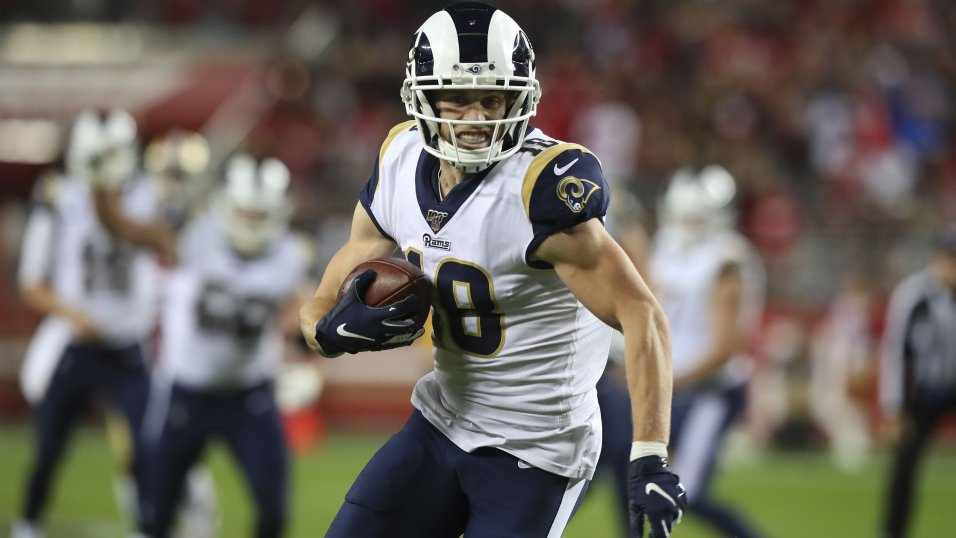 Best NFL Week 1 Sunday Night Football single-game & player props bets | NFL and NCAA Betting Picks - Pro Football Focus