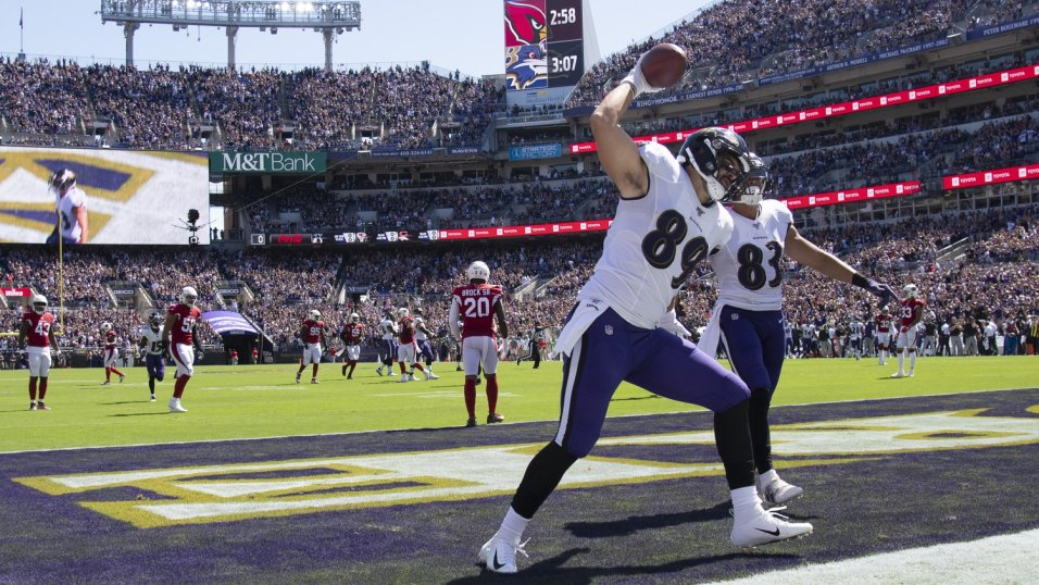 Tight end tips football betting betting sidor med live stream