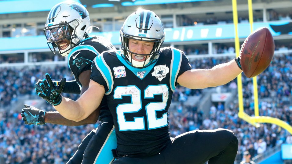 2020 Nfl Team Preview Series Carolina Panthers Nfl News Rankings And Statistics Pff