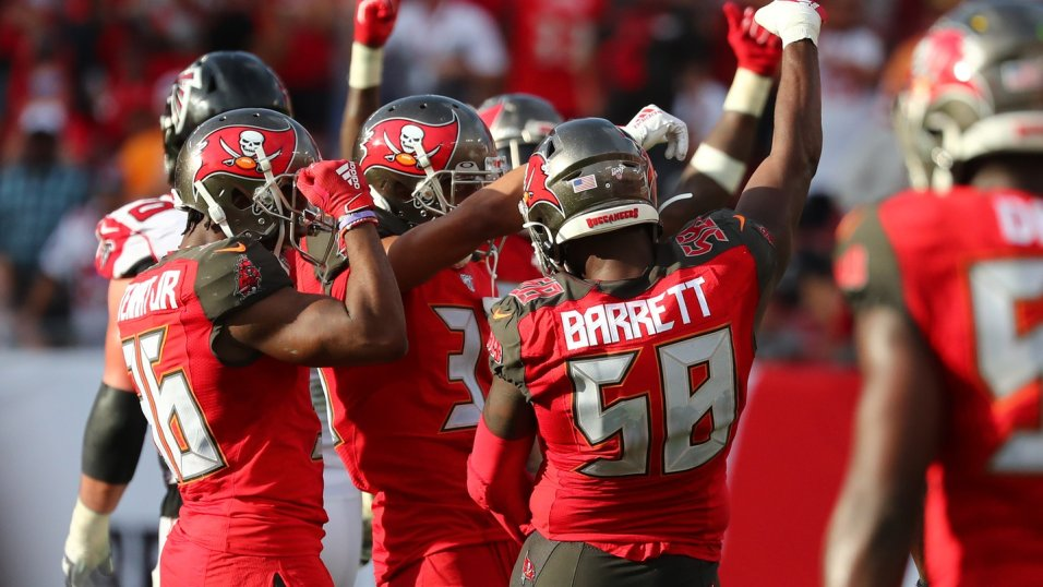 2020 nfl team preview series tampa bay buccaneers nfl news rankings and statistics pff 2020 nfl team preview series tampa bay