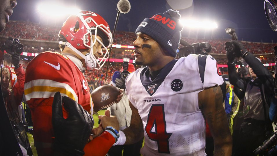 Nfl betting this week thursday night football betting trends
