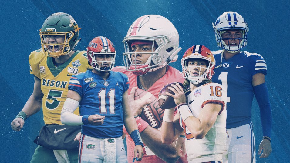 Fbs-rankings-feature