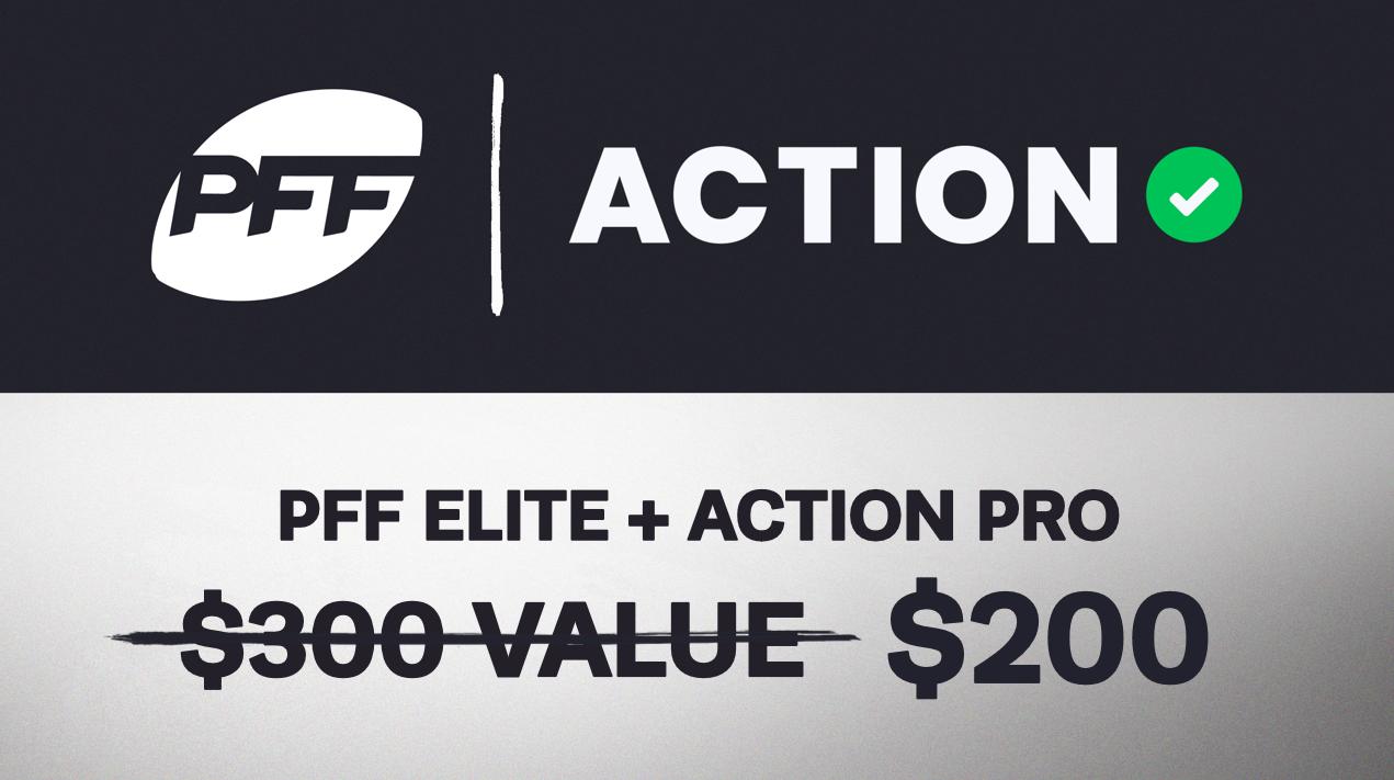 PFF-Action-December1.png