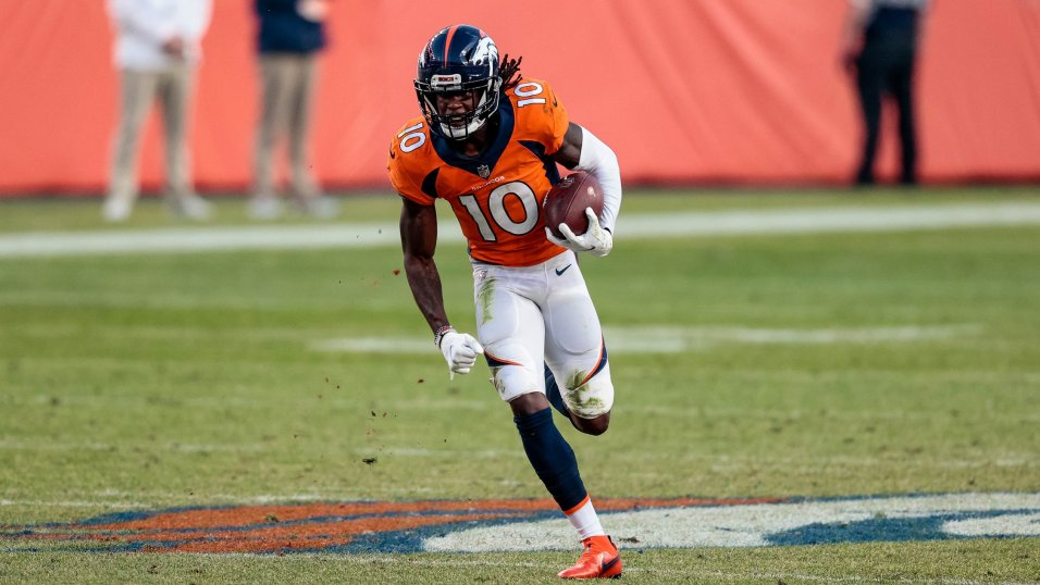 Betting odds nfl 2021 rookies is any online sports betting legal nevada