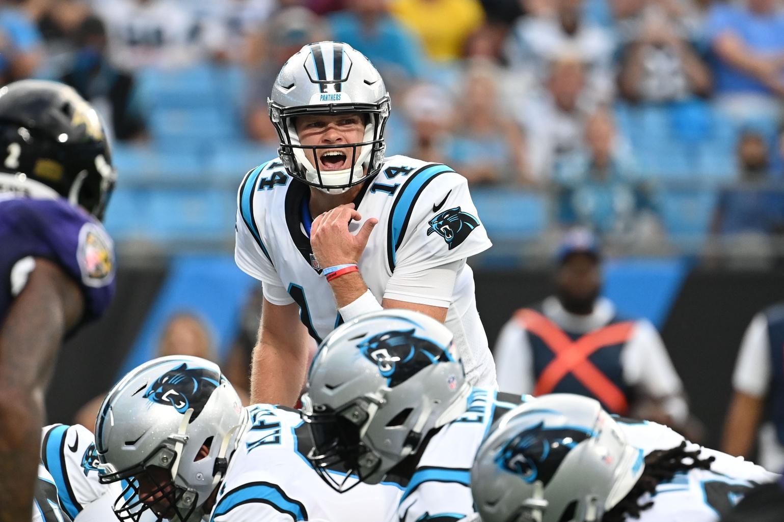 20 NFL Preseason Week 20 Schedule, rookies to watch, game ...