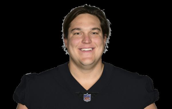 Nick Martin NFL Jersey