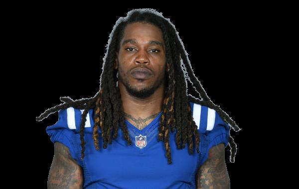 Lafayette Pitts | Buffalo Bills CB | NFL and PFF stats | PFF