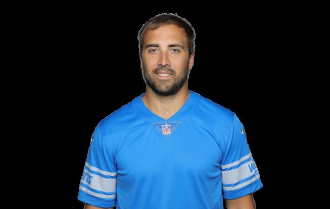 Tom Savage   Detroit Lions QB   NFL and PFF stats   PFF